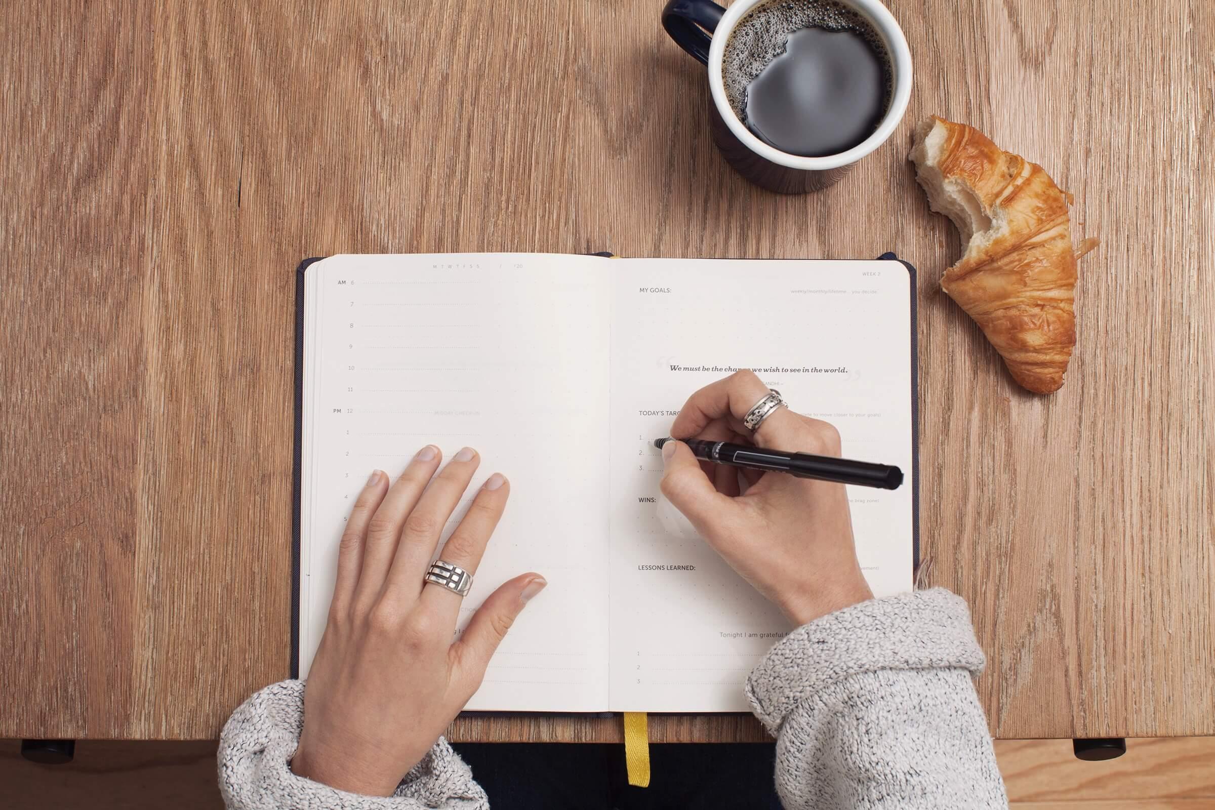 lancer-blog-wordpress-contenu