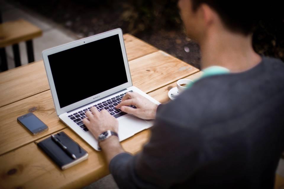 lancer-blog-wordpress