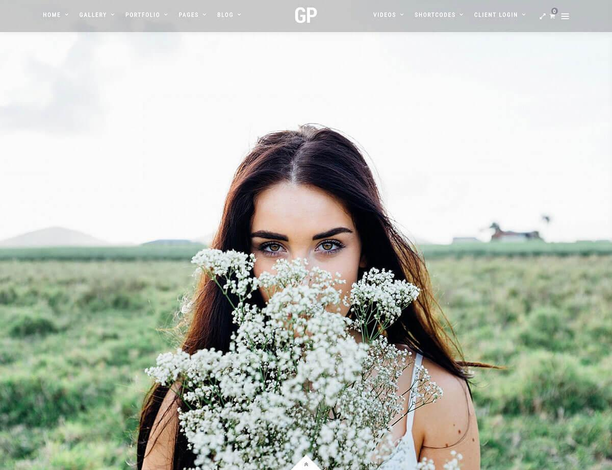 theme-wordpress-grand-photography
