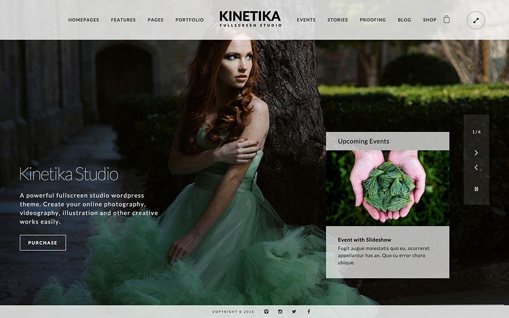 theme-wordpress-kinetika