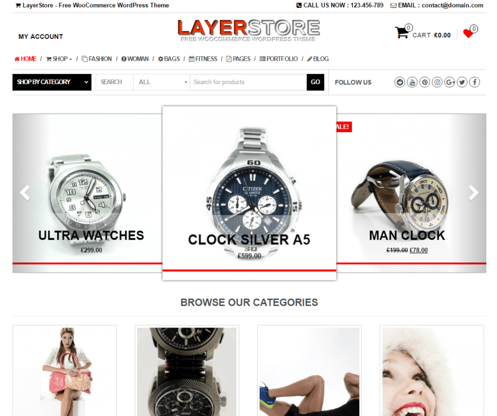 theme-wp-layerstore