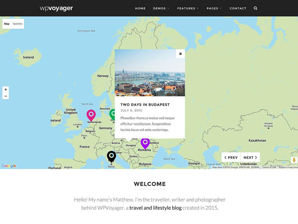 wpvoyager-wordpress-theme