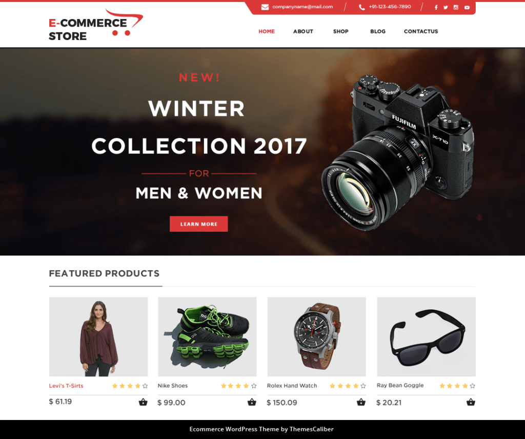 tc-e-commerce-shop-wordpress-theme-gratuit