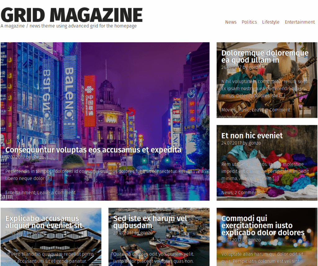 theme-wp-gratuit-grid-magazine