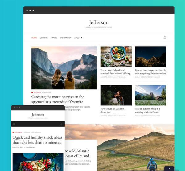 theme-wp-gratuit-jefferson