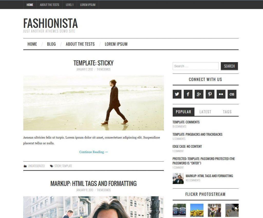 wordpress-theme-fashionista