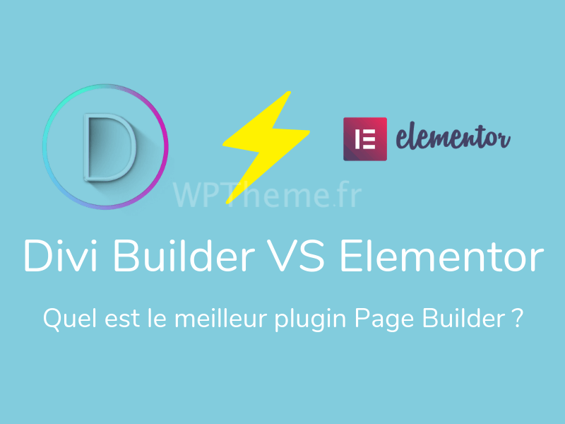 divi-builder-vs-elementor