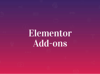 elementor-add-ons