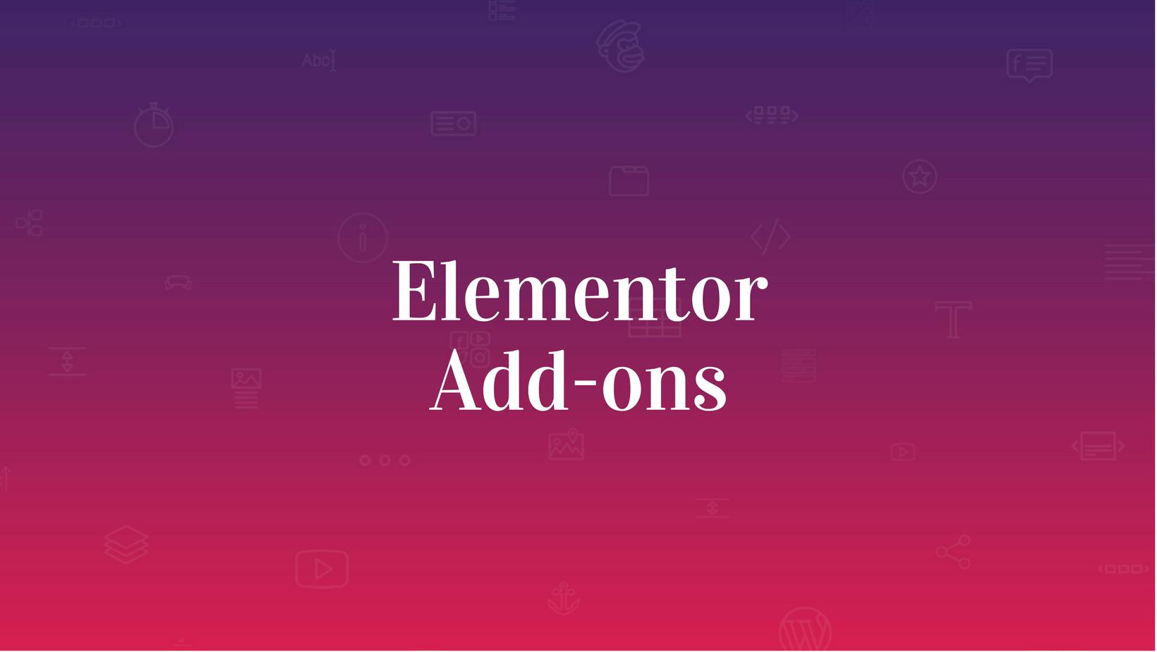 elementor-add-ons