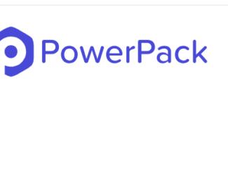 powerpack-elementor-addon