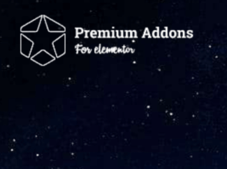 premiumaddons-elementor