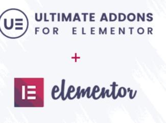 ultimate-addons-elementor-1