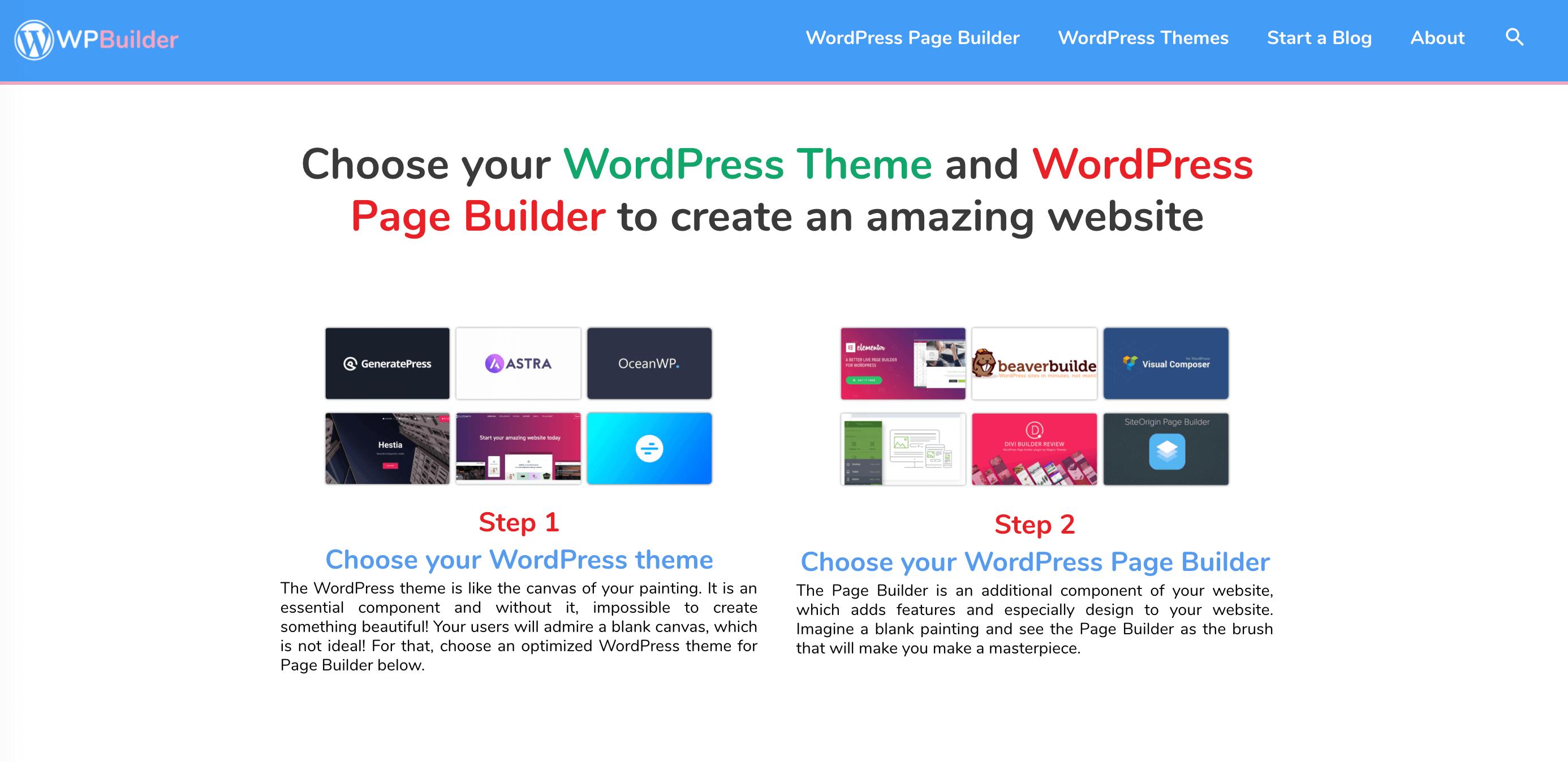 wpbuilder.org