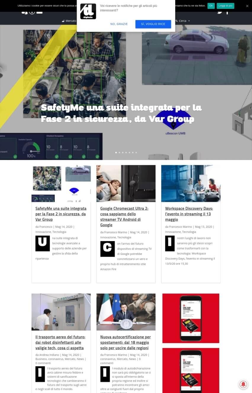 exemple-site-divi-digitalic