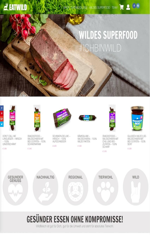 exemple-site-divi-eat-wild