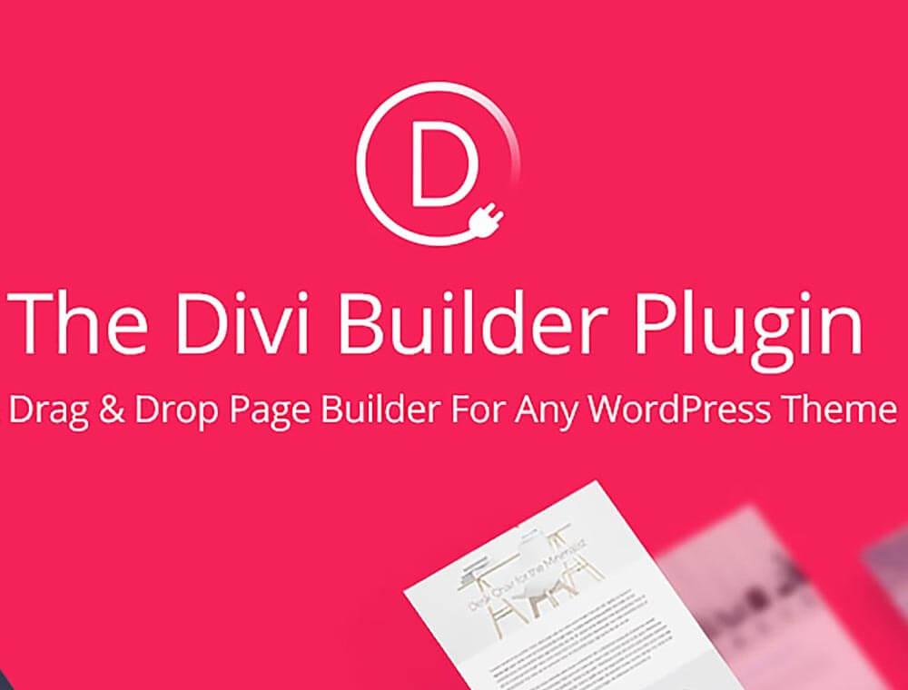 plugin-divi-builder