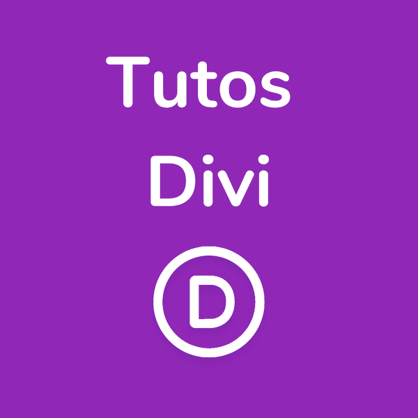 tutos-divi-sidebar