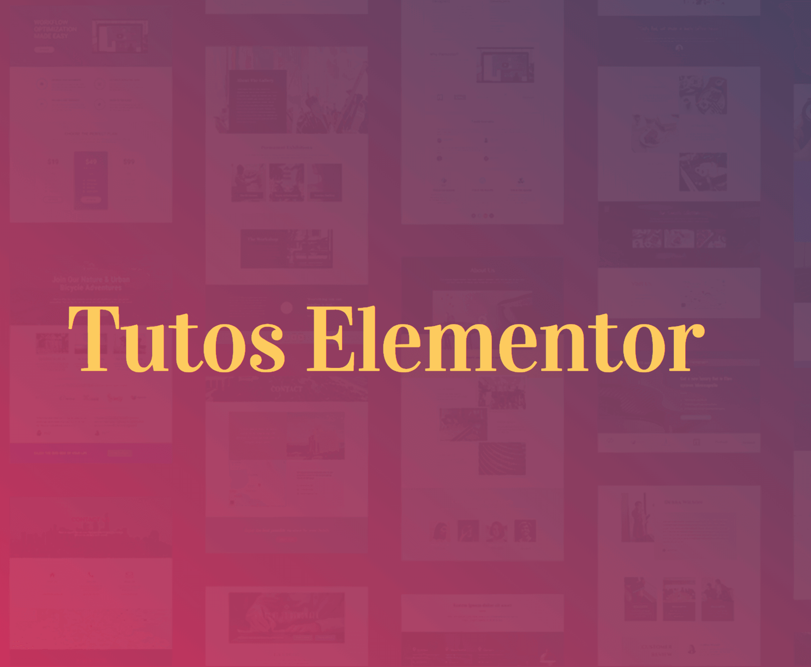 tutos-elementor
