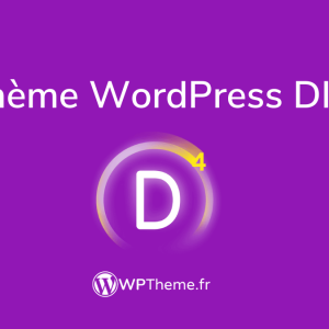 theme-wordpress-divi-version-4