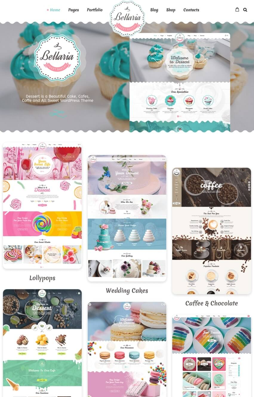 bellaria-theme-wordpress-boulangerie