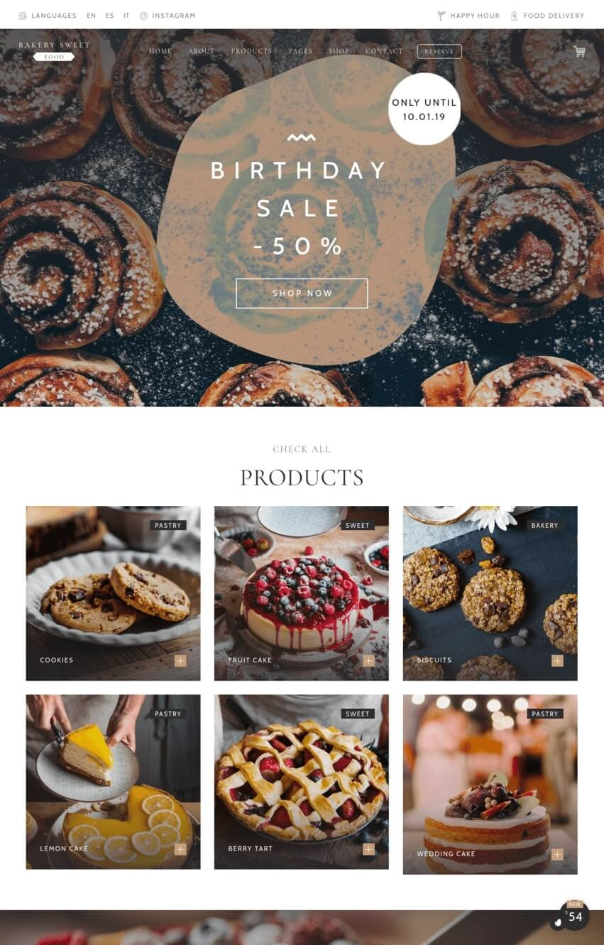 cake-bakery-theme-wordpress-boulangerie