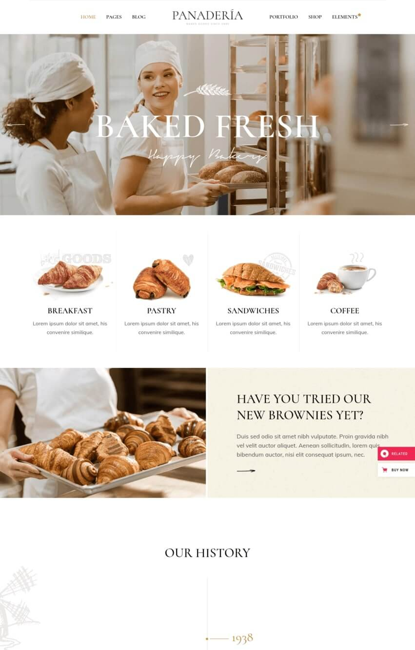 panaderia-theme-wordpress-boulangerie