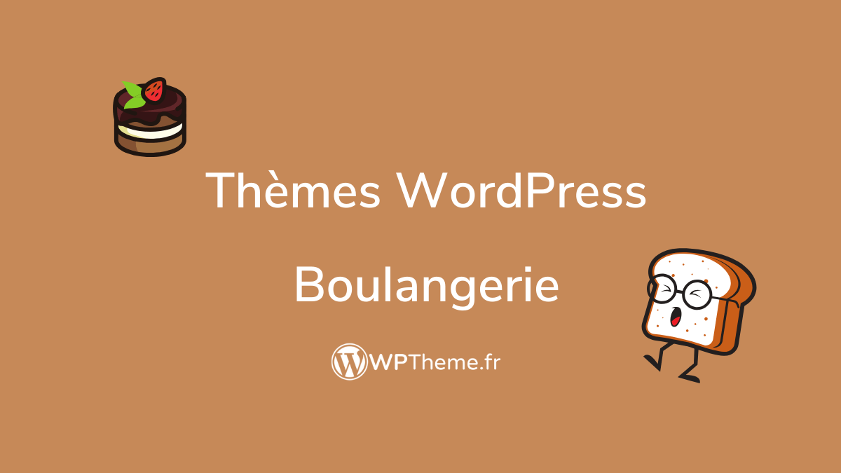 theme-wordpress-boulangerie