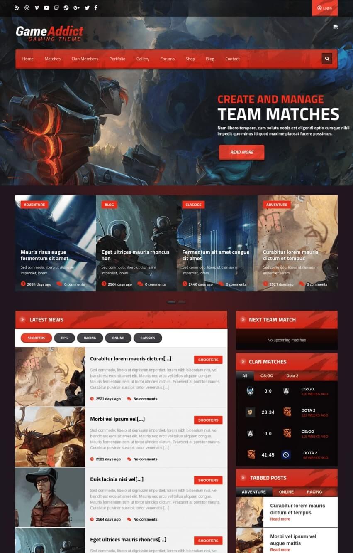 gameaddict-theme-wordpress-gaming