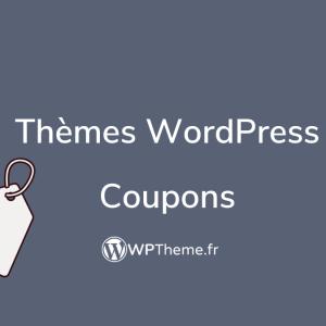 theme-wordpress-coupons