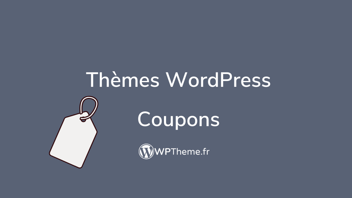theme-wordpress-coupons