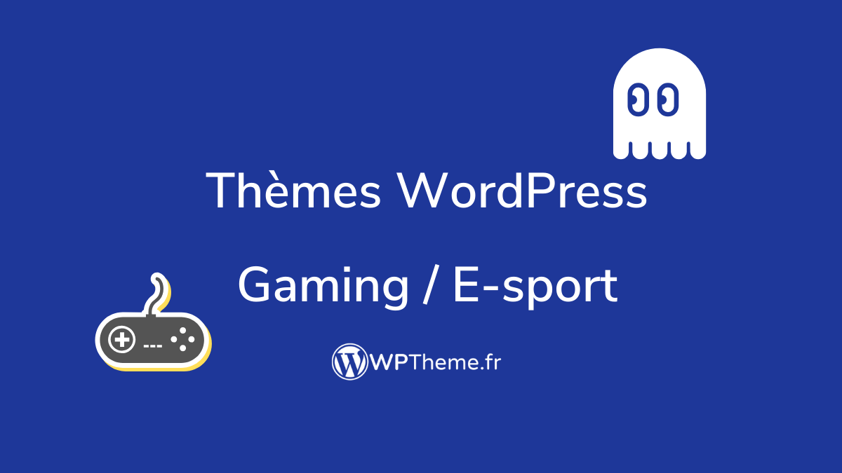 theme-wordpress-gaming