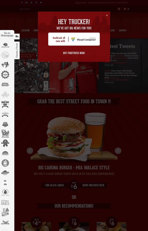 foodtruck-theme-wordpress-fooding
