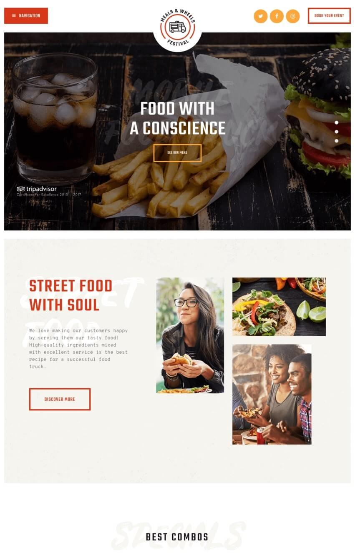 mealwheel-theme-wordpress-fooding