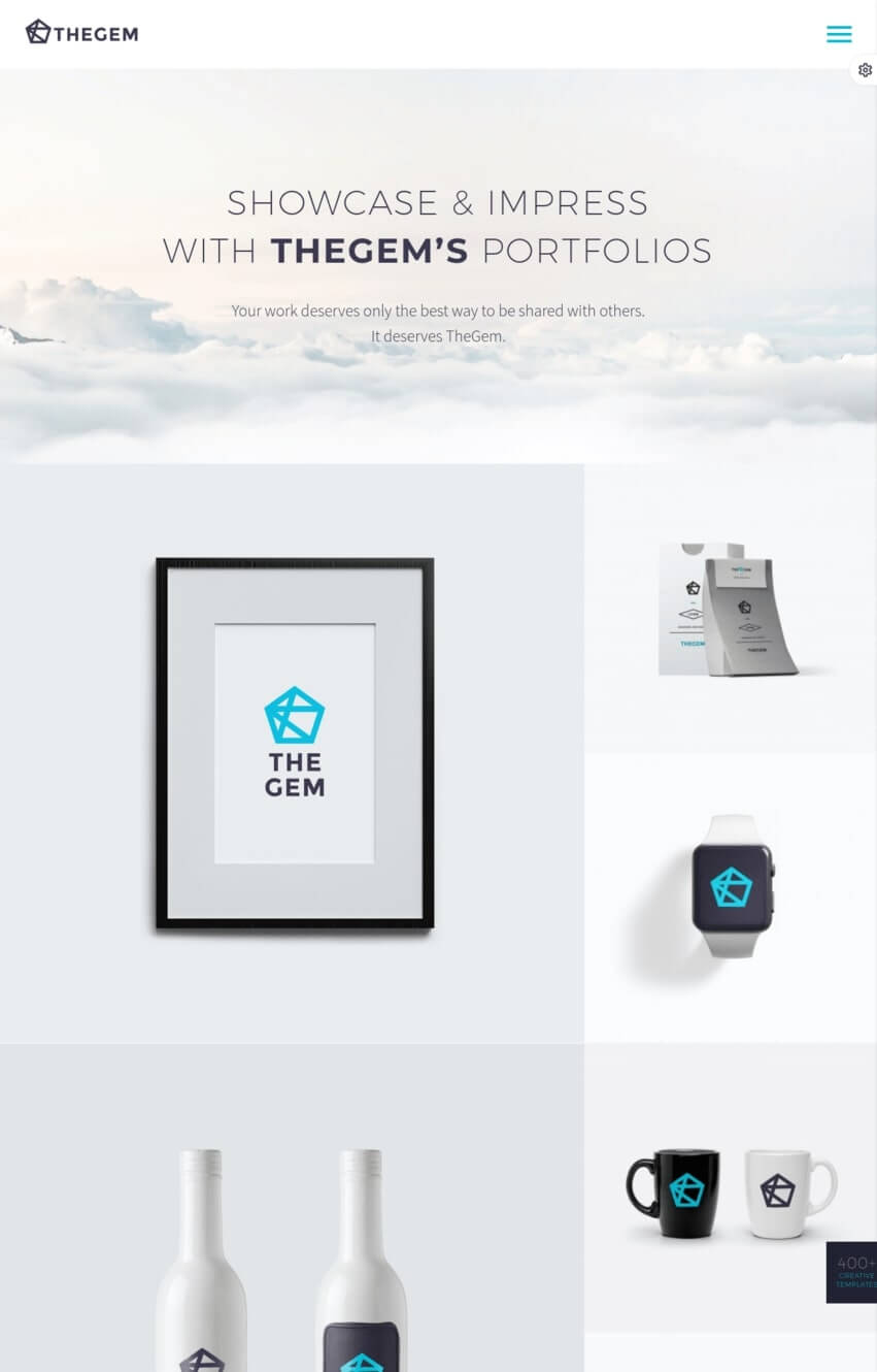 thegem-theme-wordpress-photographie
