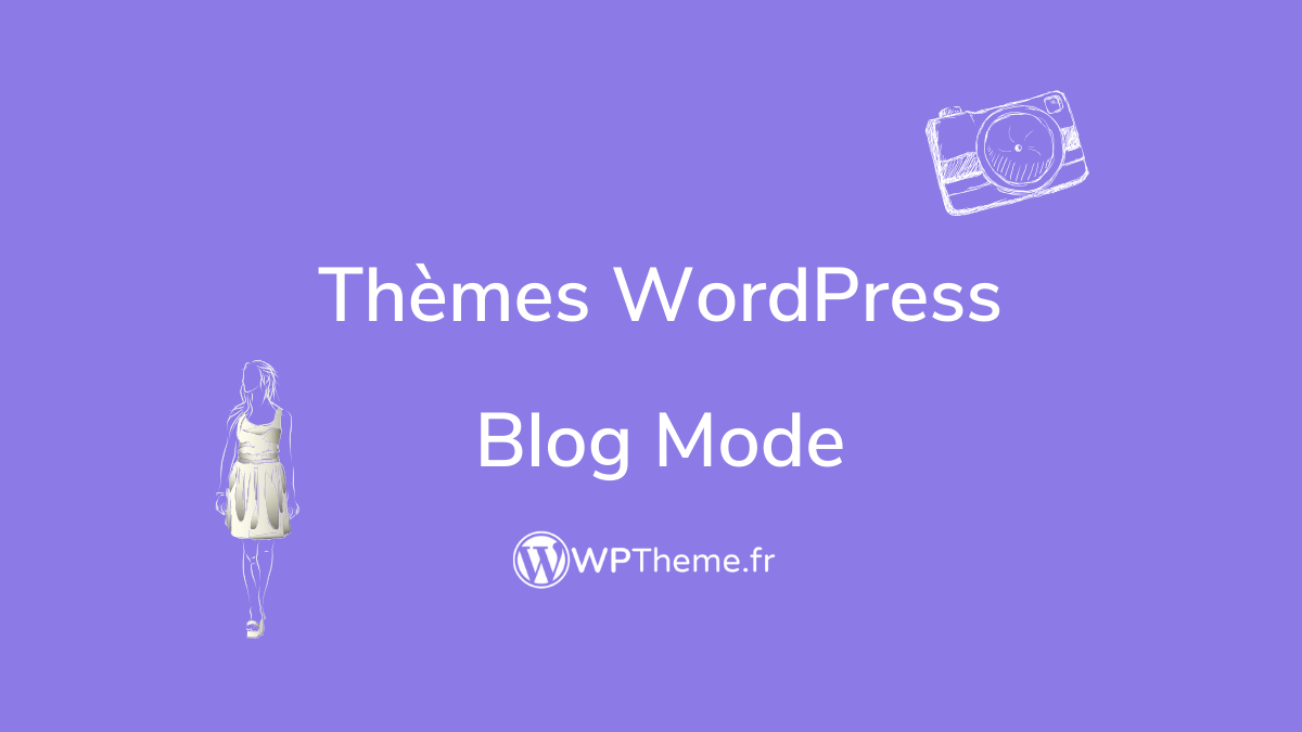 theme-wordpress-blog-mode