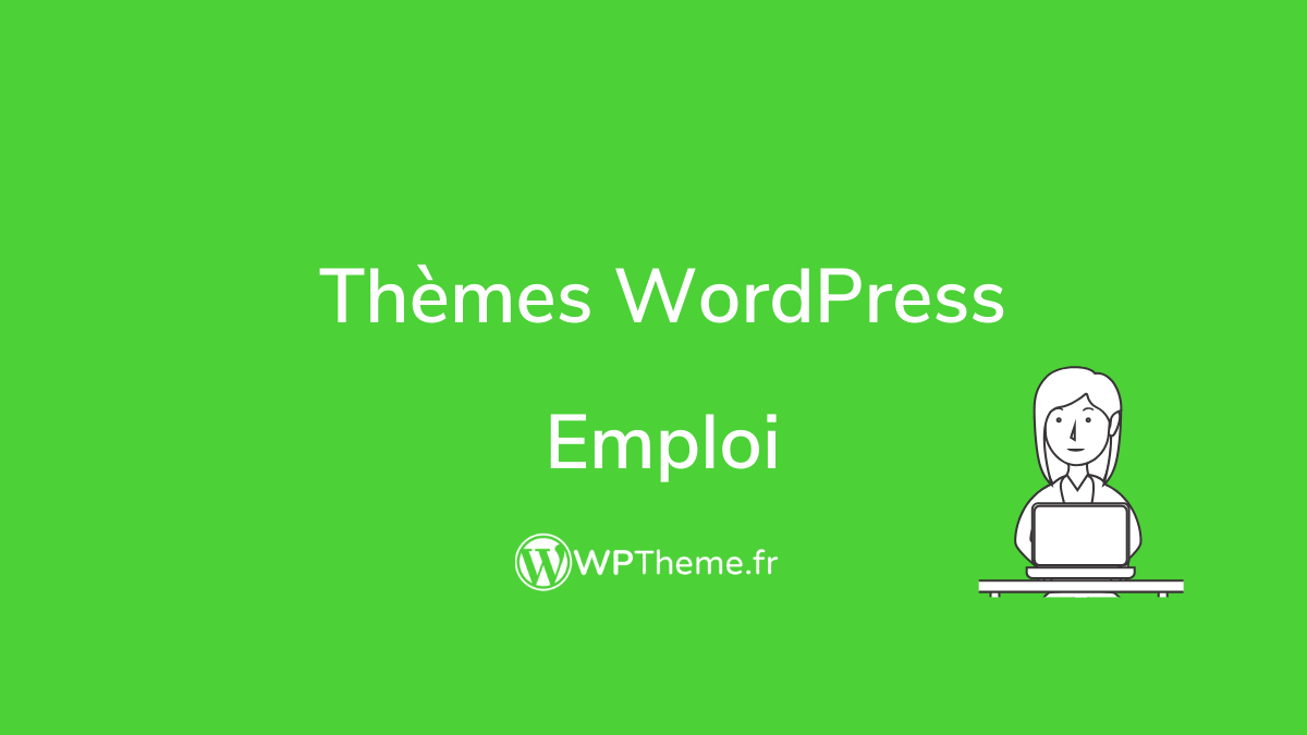 theme-wordpress-emploi