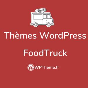 theme-wordpress-foodtruck