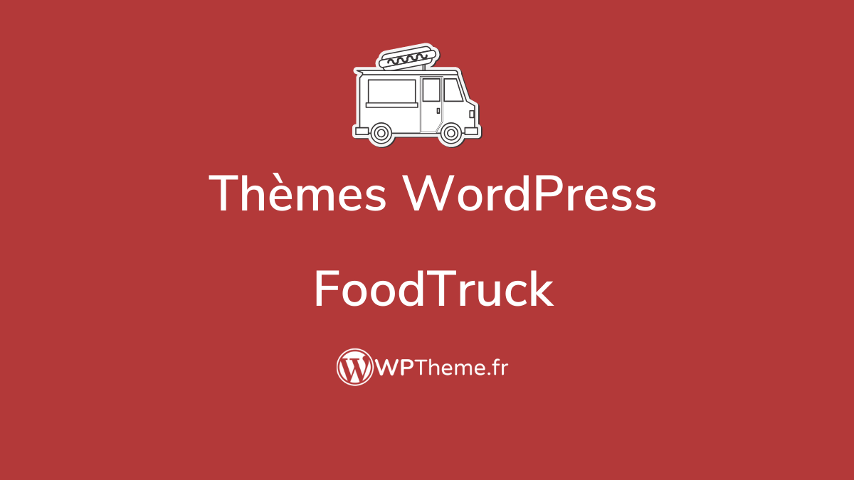 theme-wordpress-foodtruck
