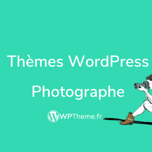 theme-wordpress-photographe