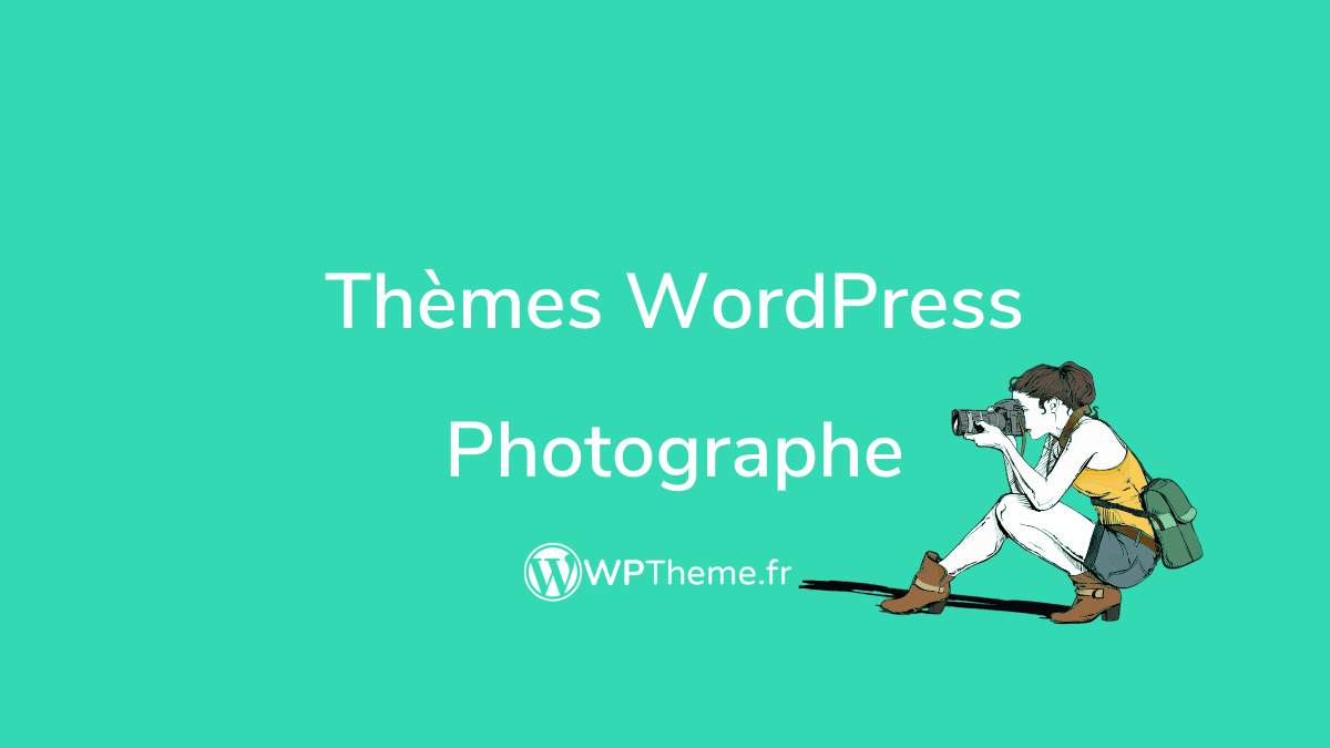theme-wordpress-photographe