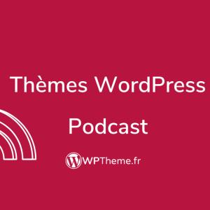 theme-wordpress-podcast