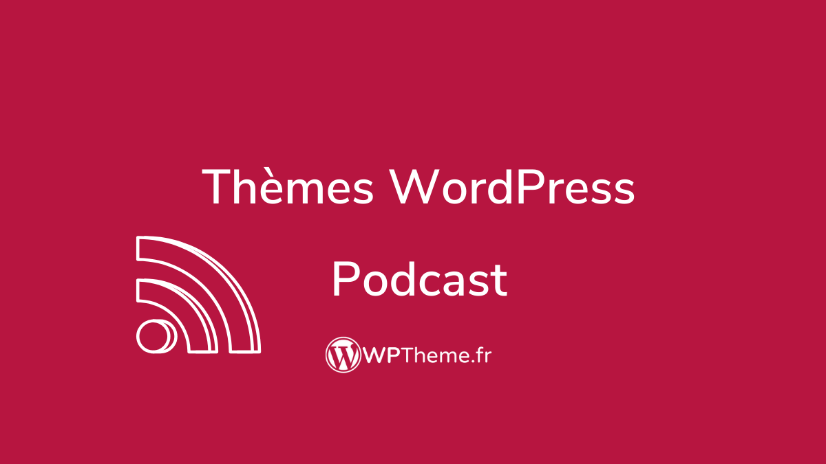 theme-wordpress-podcast