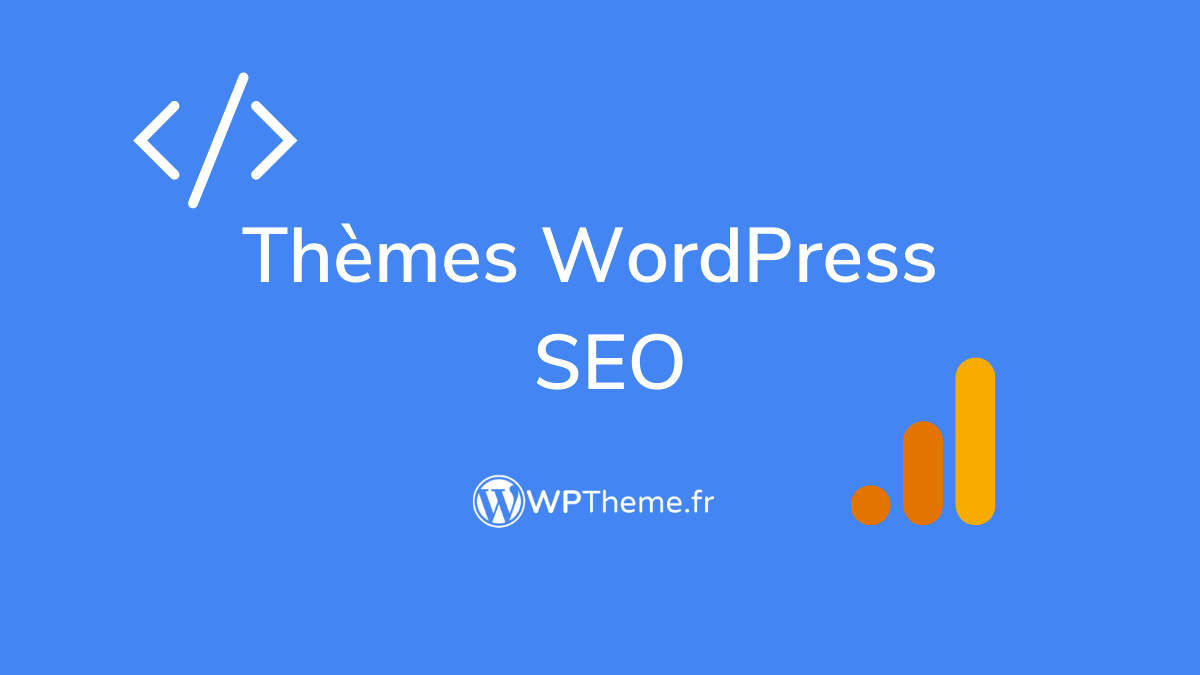 theme-wordpress-seo