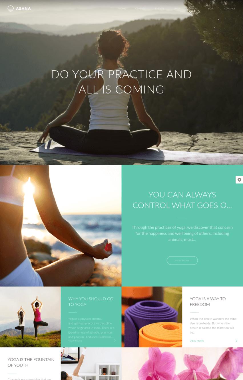 asana-yoga-theme-wordpress