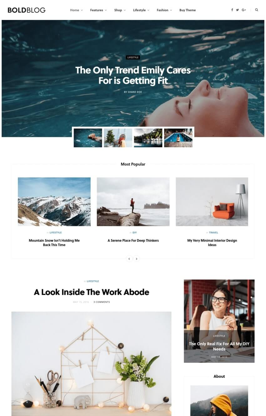 cheerup-theme-wordpress-voyage