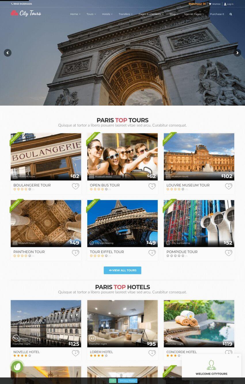 citytours-theme-wordpress-voyage