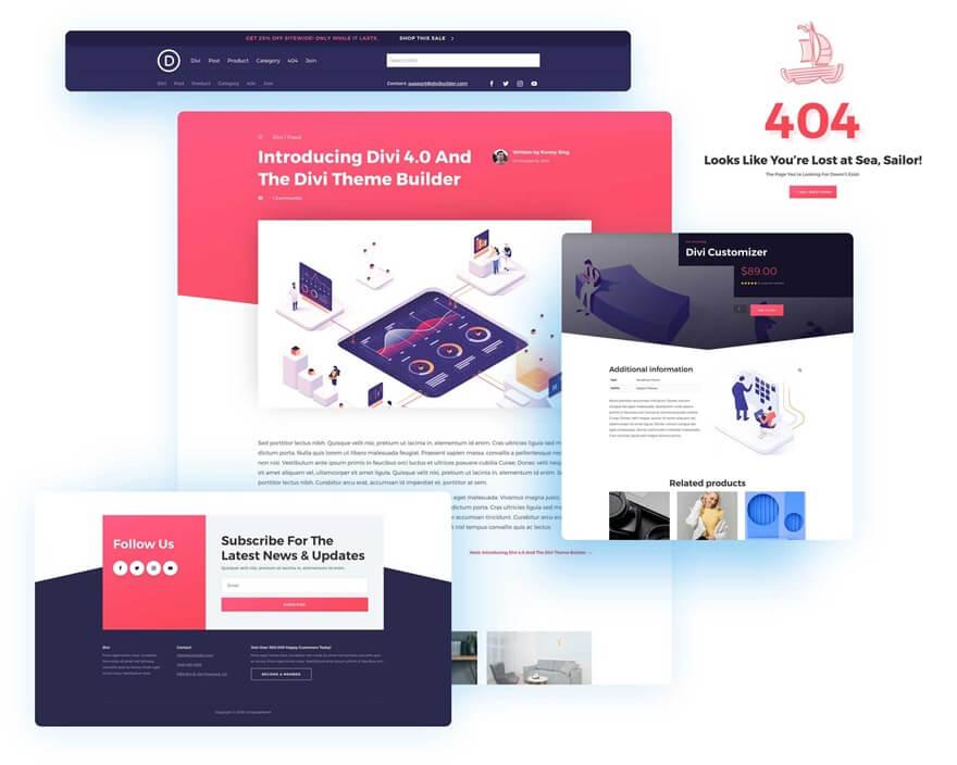 divi-theme-builder-pack-3