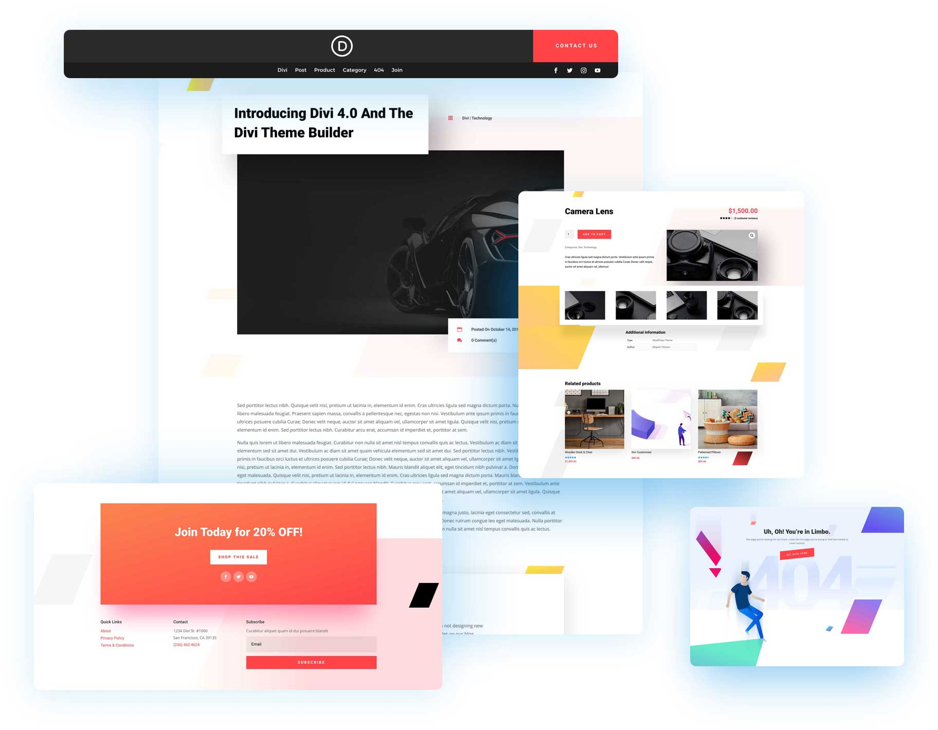 divi-theme-builder-pack-4-1