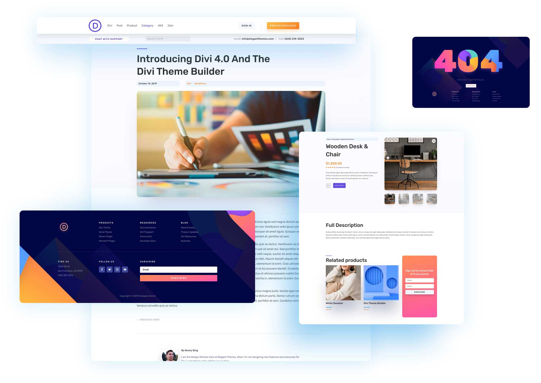 divi-theme-builder-pack-5