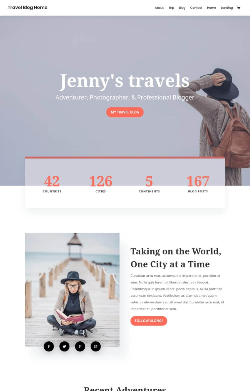 divi-theme-wordpress-voyage